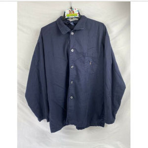 Men's SLEEPWEAR RALPH LAUREN POLO Pajamas Shirt L
